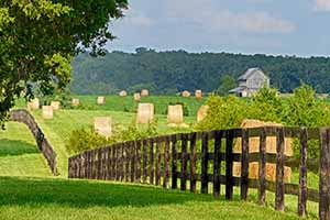 Louisa County Va Farm Land