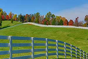 Orange County Va Farm Land