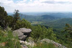 Charlottesville Va Land for Sale