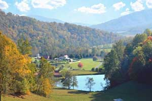 Farms for Sale in VA