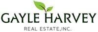 Charlottesville Virginia Horse Farms for sale by Gayle Harvey Real Estate